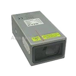 Лазерный дальномер Dimetrix DLS B 30