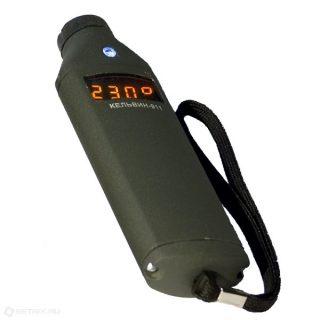 Пирометр Кельвин 911