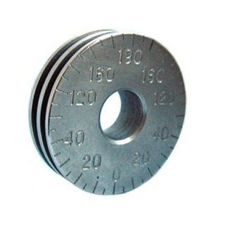 Толщиномер-колесо Константа-МС1