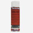 Цветной пенетрант MET-L-CHEK ROT 1001