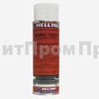 Пенетрант цветной MET-L-CHEK Dye VP30