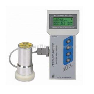 Анализатор качества нефтепродуктов SHATOX SX-200