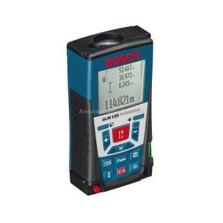 Bosch GLM 150 Professional дальномер лазерный