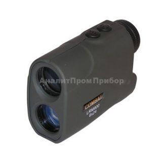PCE LRF 600 дальномер лазерный