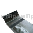 Кассеты рентгенографические «ЛАНГУСТ-PVC» гибкие, морозостойкие