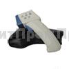 Толщиномер покрытий TG902