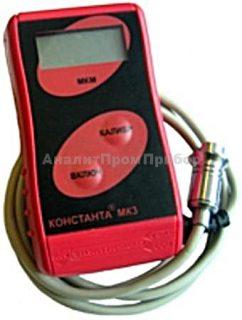Толщиномер покрытий Константа МК3-ИД