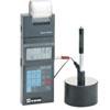 Цифровой измеритель твердости HLN-11A