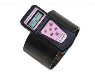 ТМИ-200МГ4 толщиномер покрытий