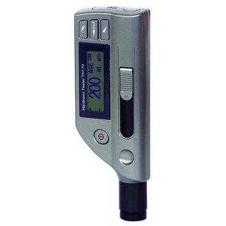 Динамический твердомер TH 170