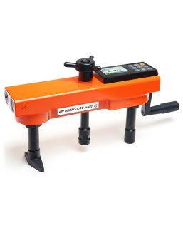 ОНИКС-1.ОС (10 тонн) измеритель прочности бетона (отрыв)