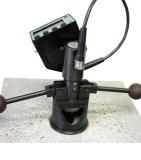 ПОС-50МГ4-2ПБ измеритель прочности