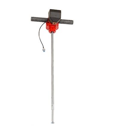 ПСГ-МГ4 пенетрометр грунтовый