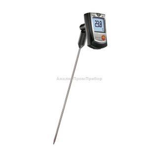 Testo 905-T1 термометр