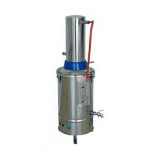 UD-1050 аквадистиллятор