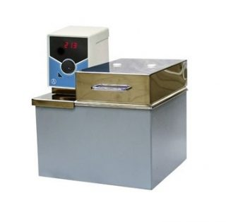 Баня термостатирующая LOIP LB-212 (12 л; Т до +100 °С)