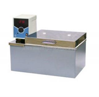 Баня термостатирующая LOIP LB-224 (24 л; Т до +100 °С)