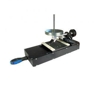 Константа-Ц1 измеритель адгезии и устойчивости покрытия к царапанию