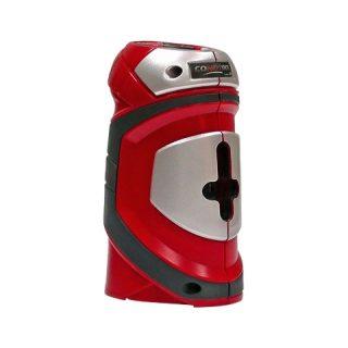 Лазерный нивелир-уровень CONDTROL Laser 2D