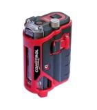 Лазерный нивелир-уровень CONDTROL Laser-2D Compact