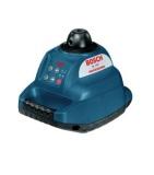 Лазерный уровень Bosch BL 130 I Professional