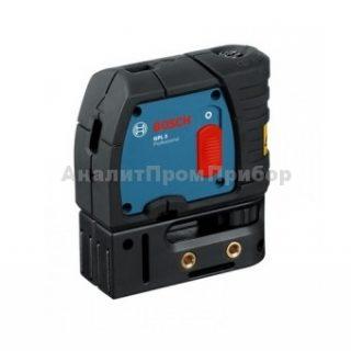 Лазерный уровень Bosch GPL 3 Professional