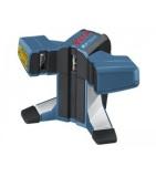 Лазер Bosch GTL 3 Professional (для выравнивания керамической плитки)