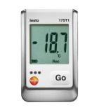 Testo 175 T1 логгер данных температуры