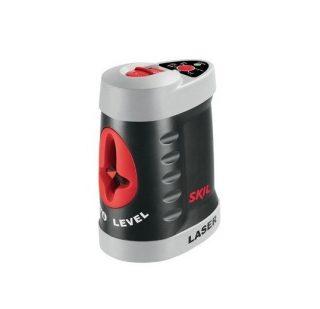 Нивелир лазерный Skil 0515AC