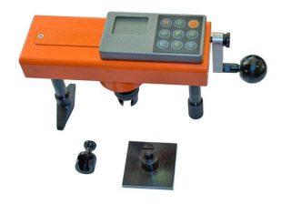 ОНИКС-1.АП.005 (0,5 тонны) адгезиметр