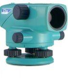 Оптический нивелир SOKKIA C330