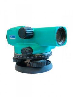 Оптический нивелир SOKKIA C410