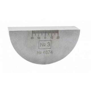 СО-3 Кропус стандартный образец