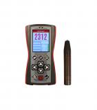 ТЭС-364М дефектоскоп-толщиномер термоэлектрический