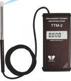 Термоанемометр ТТМ-2