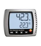 Testo 608-H2 термогигрометр