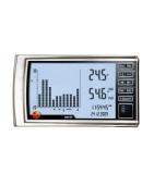 Testo 623 термогигрометр