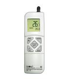 ТК-5.09 термометр с функцией измерения относительной влажности