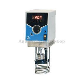 Термостат циркуляционный погружной LOIP LT-100 (Т до +100 °С)
