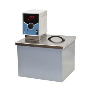 Термостат циркуляционный LOIP LT-111a (11 л; Т до +100 °С)