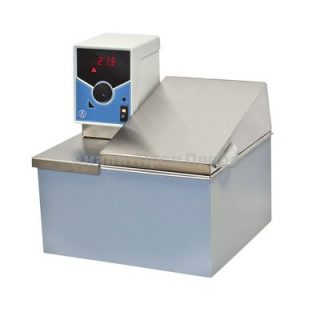 Термостат циркуляционный LOIP LT-112b (12 л; Т до +100 °С)