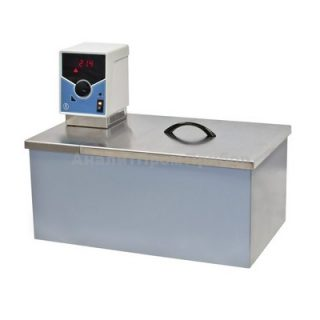 Термостат циркуляционный LOIP LT-124a (24 л; Т до +100 °С)