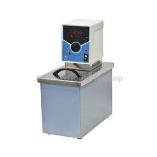 Термостат циркуляционный LOIP LT-208a (8 л; Т до +200 °С)