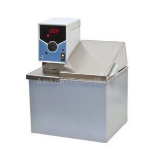 Термостат циркуляционный LOIP LT-211b (11 л; Т до +200 °С)