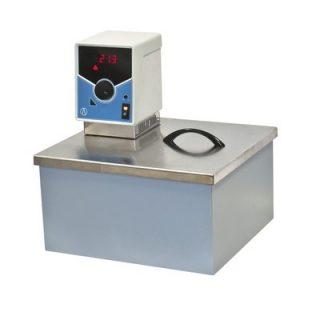 Термостат циркуляционный LOIP LT-212a (12 л; Т до +200 °С)