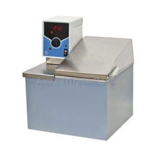 Термостат циркуляционный LOIP LT-216b (16 л; Т до +200 °С)