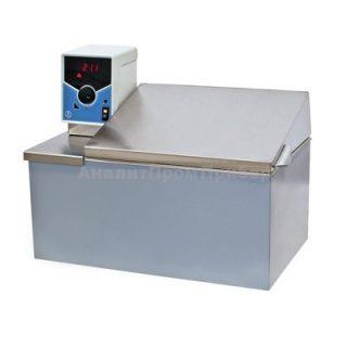 Термостат циркуляционный LOIP LT-224b (24 л; Т до +200 °С)