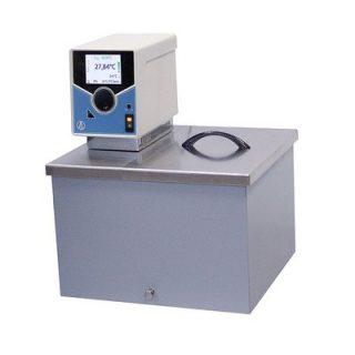 Термостат циркуляционный LOIP LT-311a (11 л; Т до +150 °С)