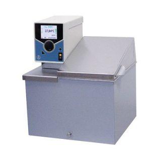 Термостат циркуляционный LOIP LT-311b (11 л; Т до +150 °С)