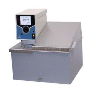 Термостат циркуляционный LOIP LT-316b (16 л; Т до +150 °С)